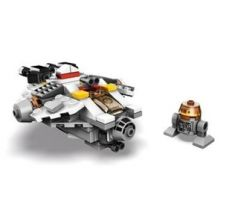 LEGO Comic-Con The Ghost Starship - San Diego Comic-Con 2014 Exclusive