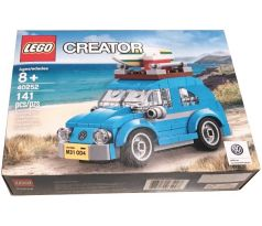 LEGO Limited Edition 40252 Mini VW Beetle