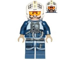 U-Wing Pilot / Y-Wing Pilot Star Wars Rogue One