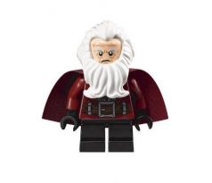 LEGO Balin the Dwarf (79003) - The Hobbit