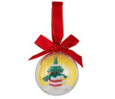 LEGO 850851 -Tree Holiday Bauble