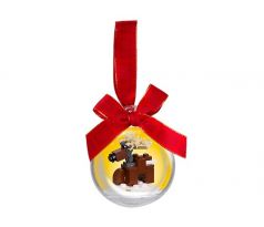 LEGO 853574 - Christmas Ornament Reindeer