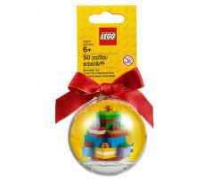 LEGO 853815 - Gifts Holiday Ornament