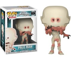 Funko Pop #604 - Pale Man Phans Labyrinth