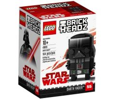 LEGO (41619) Darth Vader- Star Wars: Star Wars Episode 4/5/6