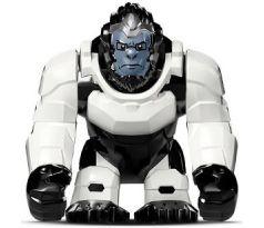 LEGO (75975) Winston Big Figure- Overwatch