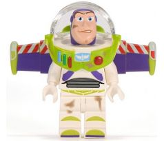 LEGO (7599) Buzz Lightyear - Dirt Stains- Toy Story