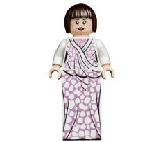 LEGO (75948) Madame Maxime - Harry Potter: Goblet of Fire