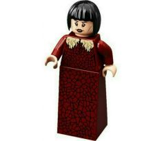 LEGO (75958) Madame Maxime- Harry Potter: Goblet of Fire
