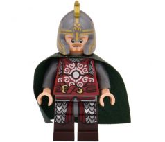 LEGO (9471) Eomer- The Hobbit and the Lord of the Rings