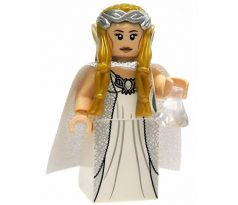 LEGO (79015) Galadriel- The Hobbit: The Battle of the Five Armies