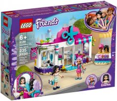 LEGO 41391 Heartlake City Hair Salon - Friends