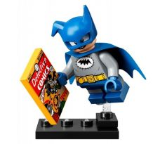 LEGO 71026 Bat-Mite - Collectible Minifigures: DC Super Heroes