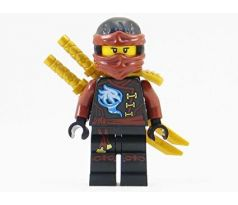 LEGO (70594) Nya Skybound Armor - Ninjago: Skybound