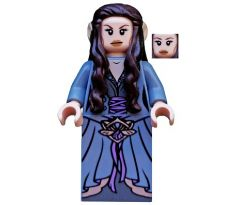LEGO (79006) Arwen - The Lord of the Rings