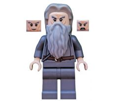 LEGO (79005) Gandalf the Grey- The Lord of the Rings