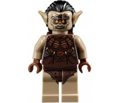 LEGO (79002) Hunter Orc with Quiver - The Hobbit