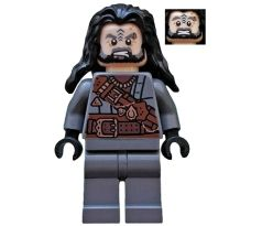 LEGO (79008) Pirate of Umbar - The Lord of the Rings