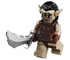 LEGO (79002) Hunter Orc - The Hobbit