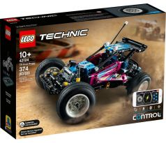 LEGO 42124 Off-Road Buggy - Technic Off Road